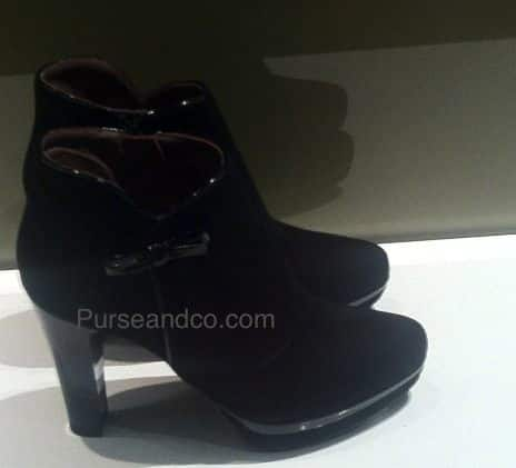 Scarpe Guess inverno 2012 2013: catalogo prezzi | The house