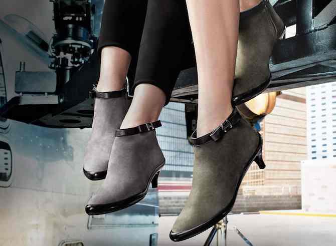 scarpe hogan autunno inverno 2012