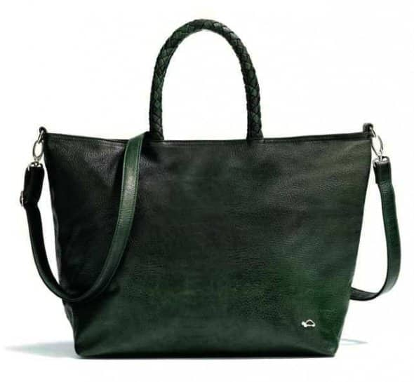 Carpisa autunno inverno 2013, shopping bag