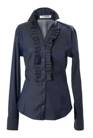 Catalogo prezzi Nara Camicie