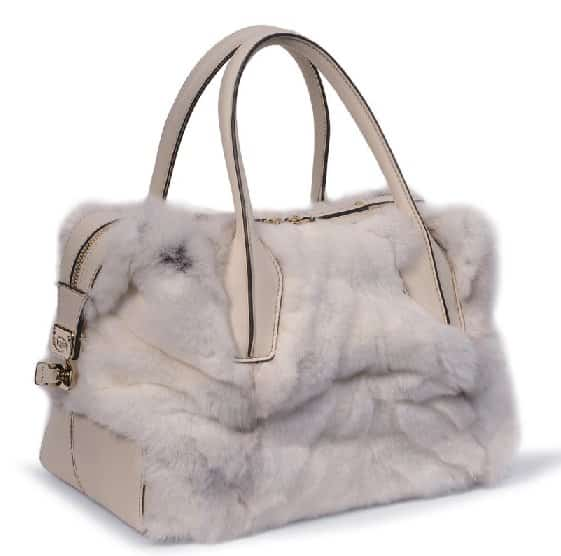 Tod's D Bag Natale 2012