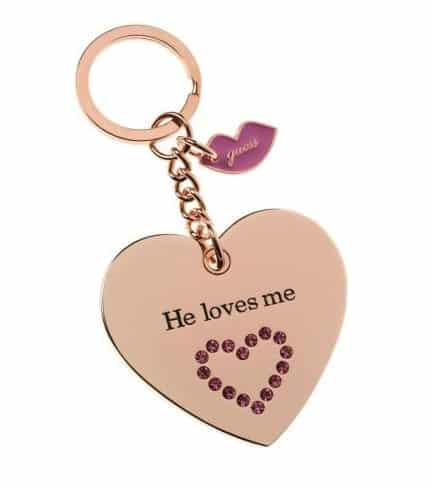San Valentino 2013 regali per lei
