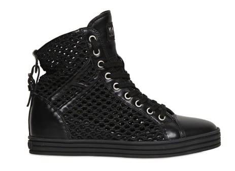 hogan scarpe outlet affidabile