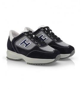 scarpe hogan primavera estate 2013 prezzi