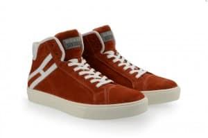 scarpe simili alle hogan olympia 2be4fa9ec6f