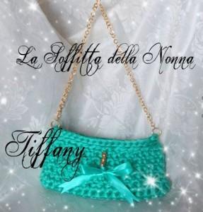 borse in fettuccia estiva 2013 la soffitta della nonna tiffany