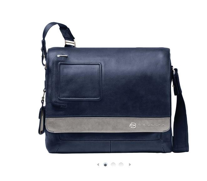 Borse Alviero Martini Uomo : Pin borse alviero martini handbag con profili in pelle