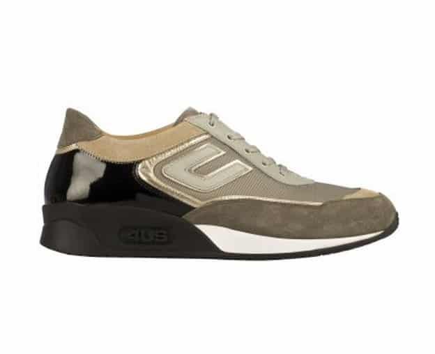 scarpe cesare paciotti primavera estate 2013 uomo marathon