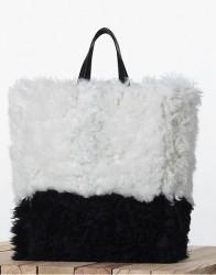 celine hand bag - Borse Celine autunno inverno 2013 2014