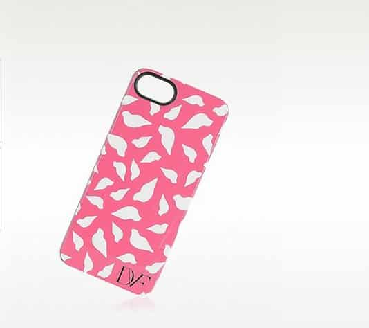 custodie iphone 5 2013 diane von furstenberg