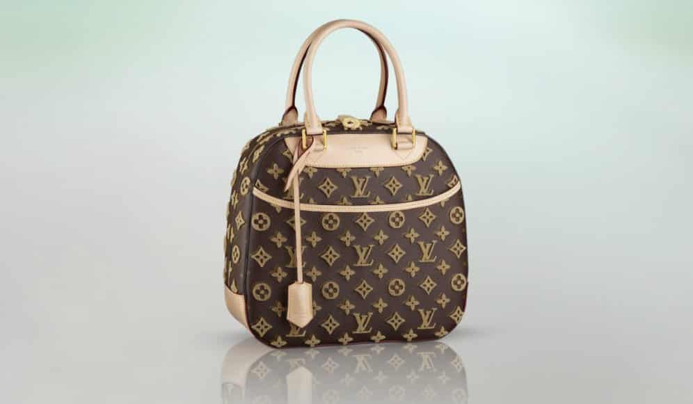 Borse lv prezzi for Amazon borse louis vuitton