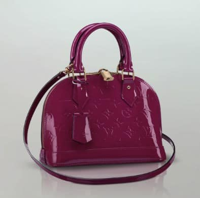 Borse Louis Vuitton saldi