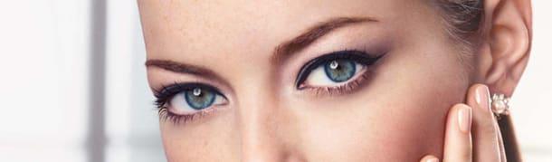 eyeliner-revlon