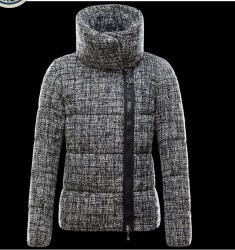industries spa moncler