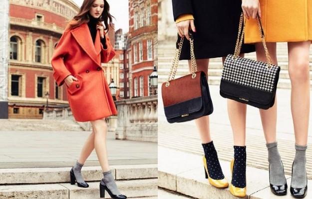 Cappotto oversize e accessori Max&Co