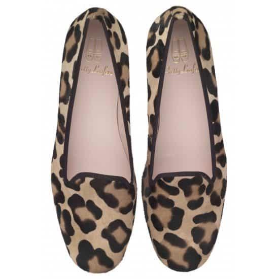 best cheap 08977 e6016 Ballerine scarpe 2013 2014 collezioni