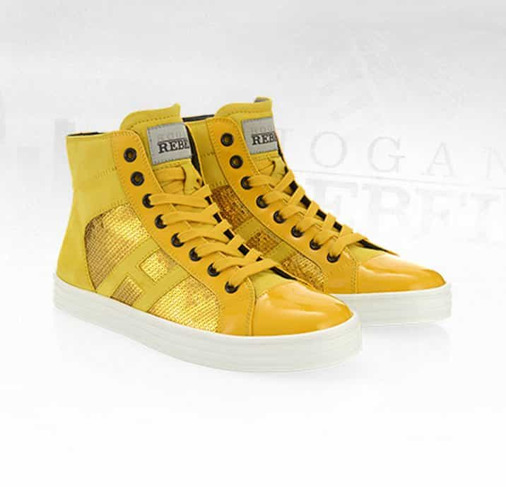 scarpe hogan converse