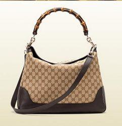 Prezzi Borse Gucci Originali 06f439f01245