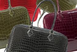 come riconoscere borse hermes false