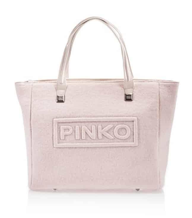 pinko bag per l'autunno inverno 2013 2014