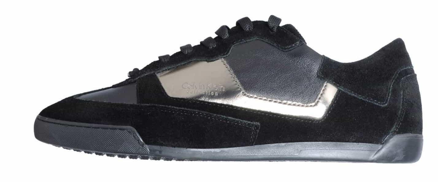 scarpe da uomo Calvin Klein a/i 2013 2014