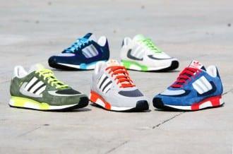 Adidas Scarpe Uomo 2014