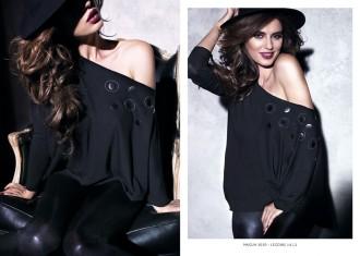 9a5e22723d41 Talco abbigliamento catalogo autunno inverno 2013 2014