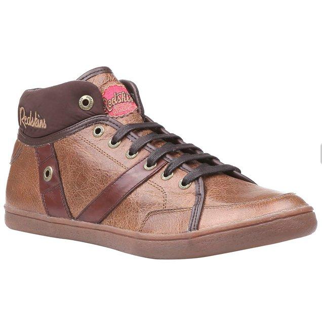 sneakers uomo Bata a/i 2013 2014