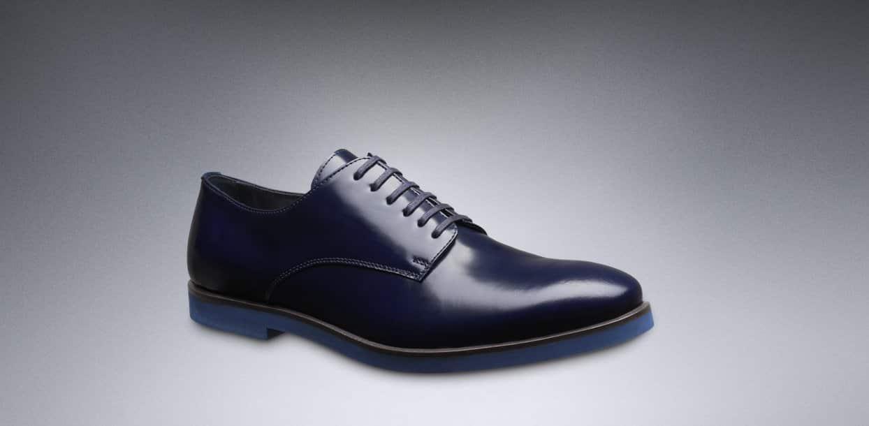 scarpe uomo fendi a/i 2013 2014