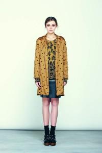 Jucca abbigliamento autunno inverno 2013 2014 a85d37621f8