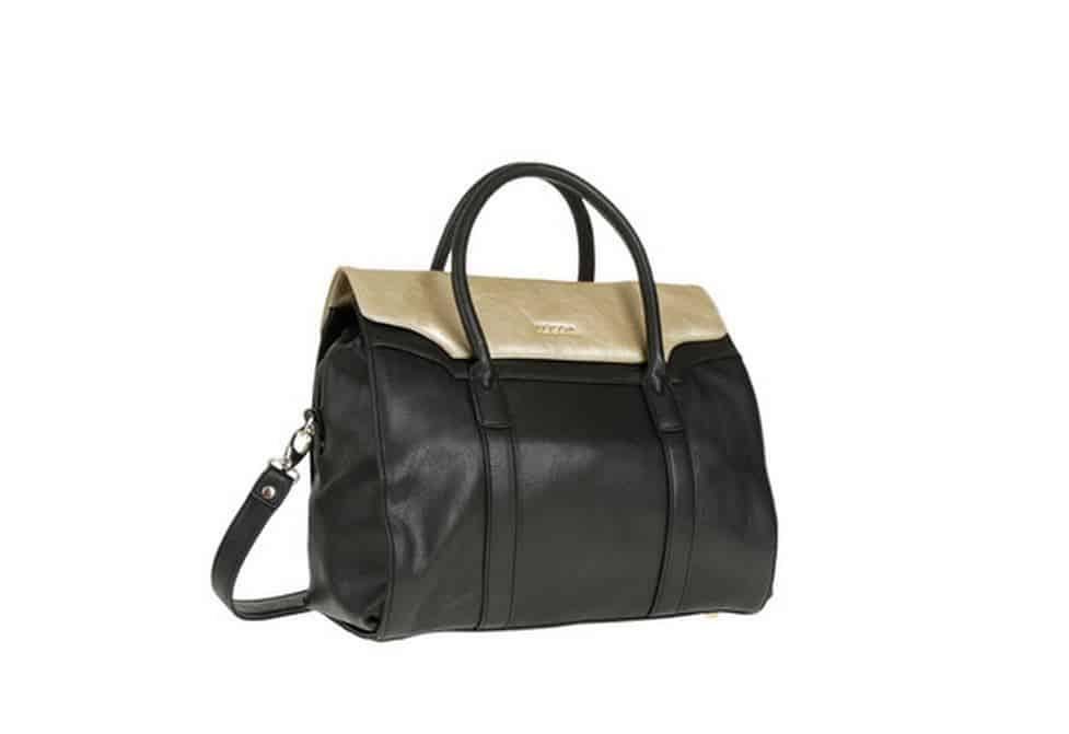 handbag Kocca 2014