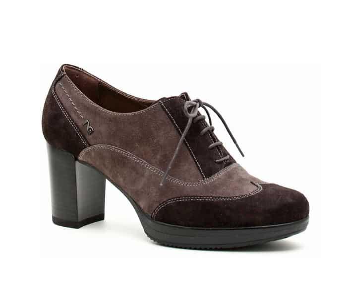 scarpe Nero Giaridni prezzo