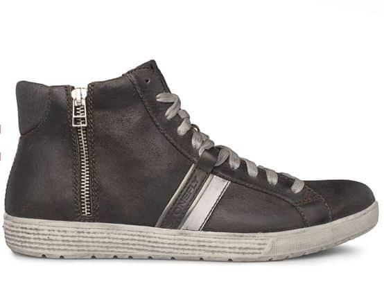 scarpe Stonefly uomo ai 2013 2014