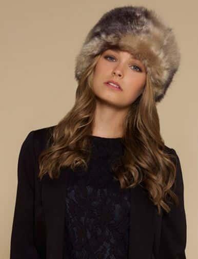 cappello Accessorize 2013 2014