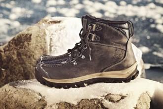 Sneakers 2018 qualità del marchio vende Scarpe Timberland uomo 2013 2014