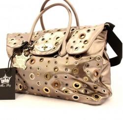 b2ccd64e51 Borse Mia Bag 2013 2014 prezzi