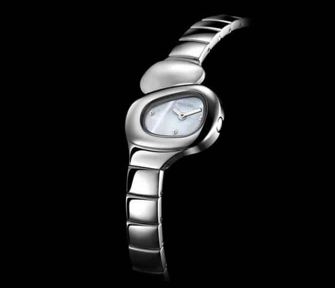 orologio Breil a/i 2013 2014