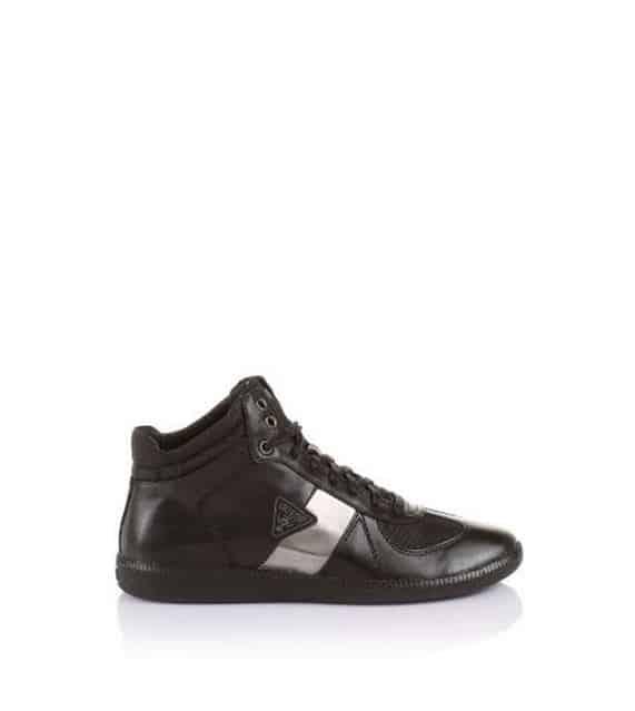 Guess scarpe uomo primavera estate 2014 sneakers