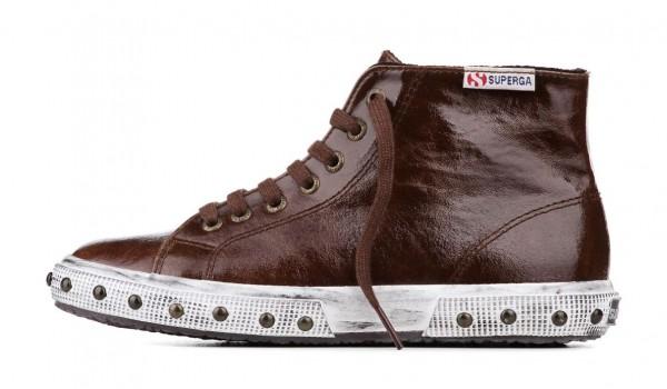 Superga uomo autunno inverno 2014 2015 sneakers 146671831aa