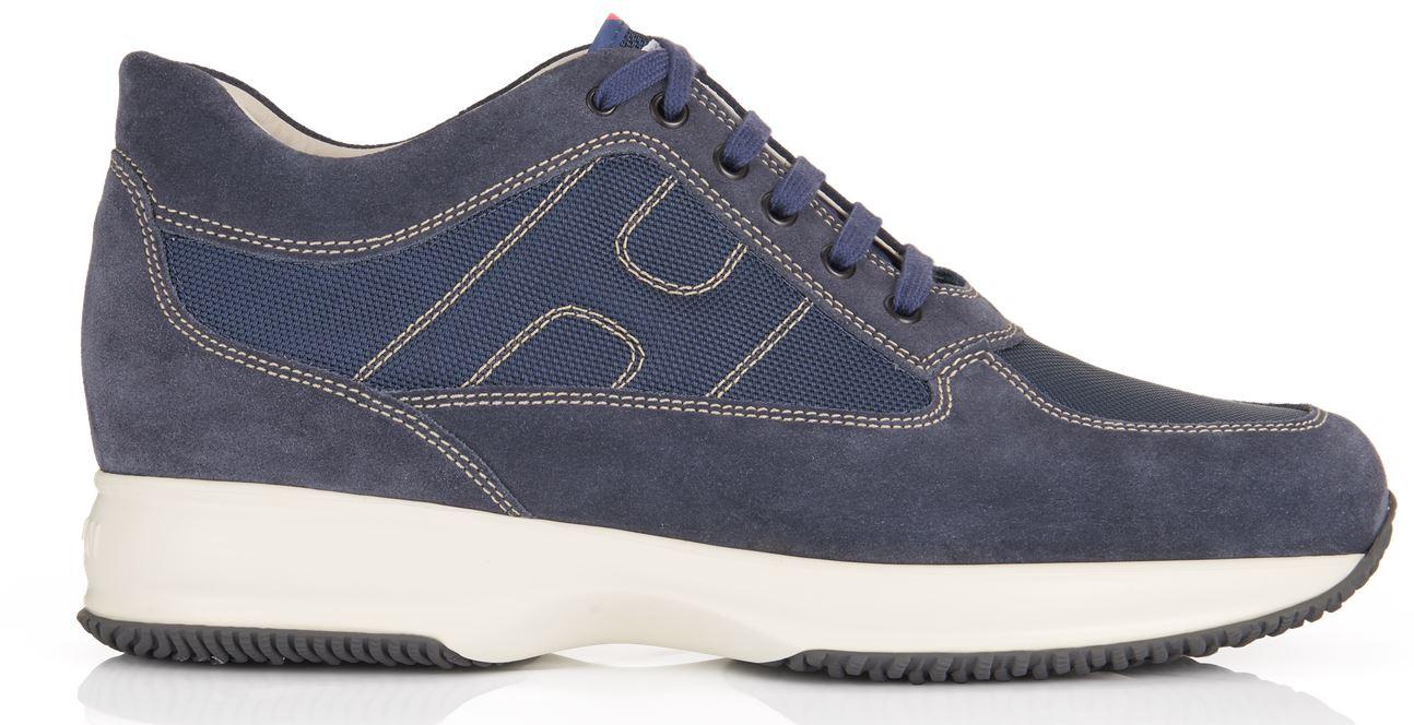 scarpe hogan collezione primavera estate 2014