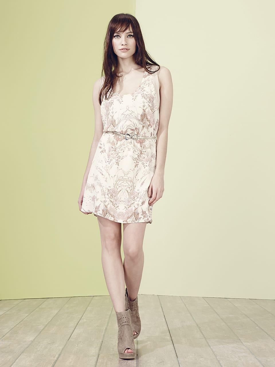 Motivi abbigliamento collezione primavera estate 2014 8e3fb85827dc