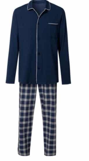nuova collezione 76658 e7800 Intimissimi uomo pigiami primavera estate 2014