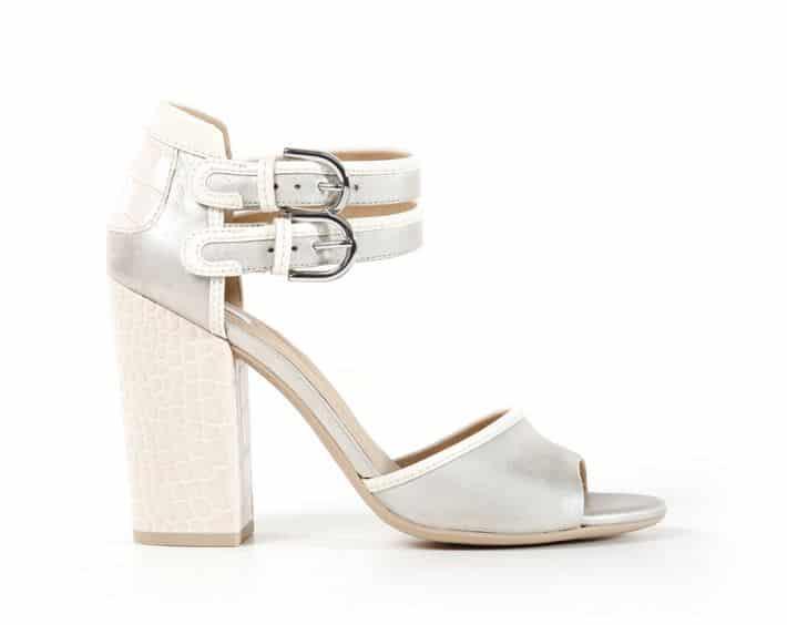 scarpe Geox 2014