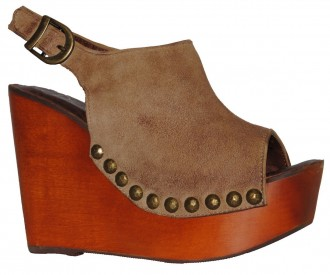 Snick di Jeffrey Campbell