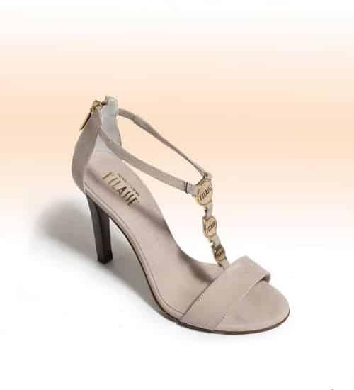 05d977d34c2e8 catalogo scarpe primavera estate 2014 Alviero Martini sandalo medaglie