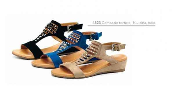 scarpe Keys primavera estate 2014 sandali strass