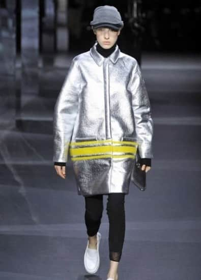 45b72c0e97 Moncler Gamme Rouge autunno inverno 2014 2015