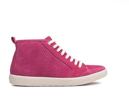 Stonefly scarpe primavera estate 2014 sneakers