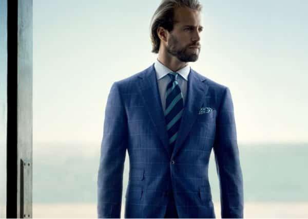 Vestiti Per Matrimonio Uomo Zara : Abiti da cerimonia uomo