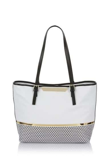 borse Guess by Marciano pe 2014